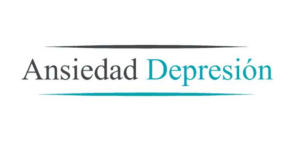 Ansiedad Depresión y otros trastornos mentales