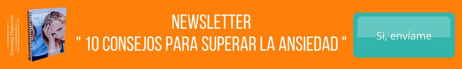 Banner newsletter 10 consejos